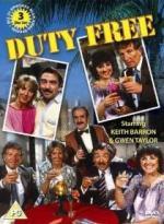 Duty Free (Serie de TV)