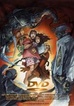 DVD (S)
