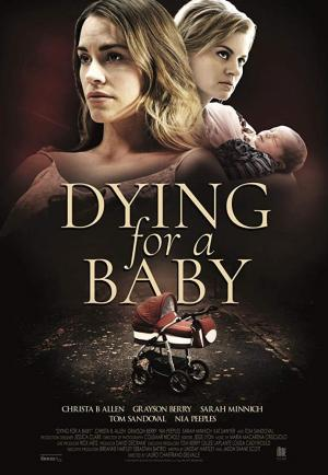 Pregnant and Deadly (TV)