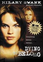 Dying to Belong (TV)
