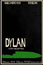 Dylan (C)