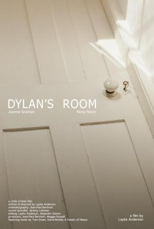 Dylan's Room (C)