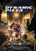 Dynamic Pizza (Miniserie de TV)