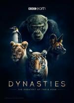 Dynasties (TV Miniseries)