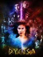 Dyosa (Serie de TV)