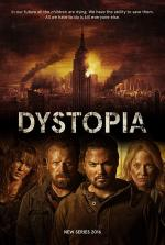 Dystopia (Serie de TV)