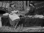 Viejas canciones georgianas (C)