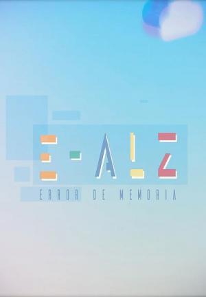 E-ALZ. Error de memoria (C)