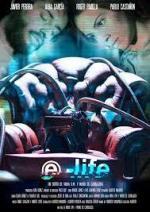 E-Life (C)