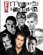 E! Mysteries & Scandals (Serie de TV)