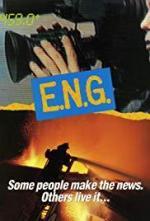 E.N.G. (Serie de TV)