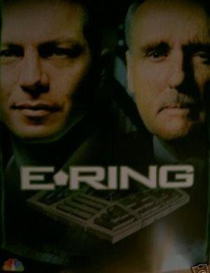 E-Ring (TV Series)