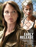 Early Release (TV)