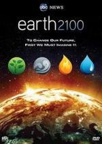 Tierra 2100 (TV)