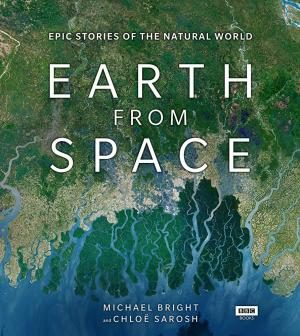 Earth from Space (TV Miniseries)