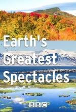Earth's Greatest Spectacles (TV)