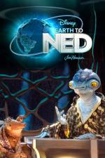 Earth to Ned (Serie de TV)
