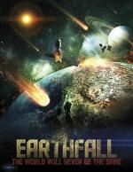 Earthfall (TV)