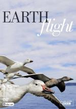 Earthflight (TV Miniseries)
