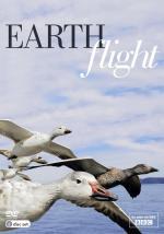Earthflight: La Tierra desde el cielo (TV)