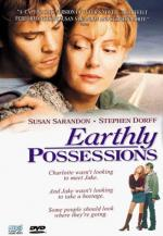 Earthly Possessions (TV)