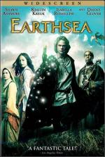 Earthsea (TV Miniseries)