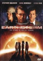 Earthstorm (TV)