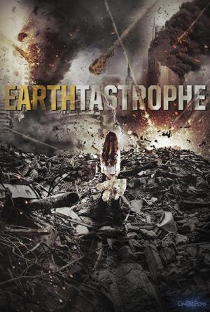 Catástrofe en la Tierra (TV)