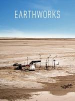 Earthworks (Serie de TV)