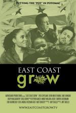 East Coast Grow (TV)