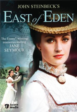 Al este del Edén (Miniserie de TV)