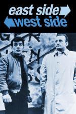 East Side/West Side (TV Series) (Serie de TV)