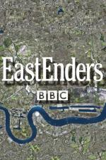 EastEnders (TV Series)