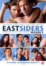 Eastsiders (TV Series)
