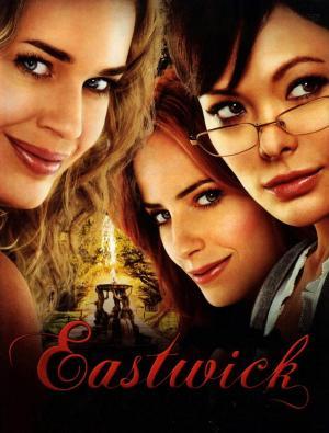 Eastwick (Serie de TV)