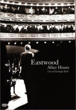 Eastwood After Hours: Live at Carnegie Hall (TV)