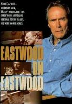 Eastwood on Eastwood (TV)