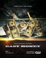 Easy Money (TV Series)