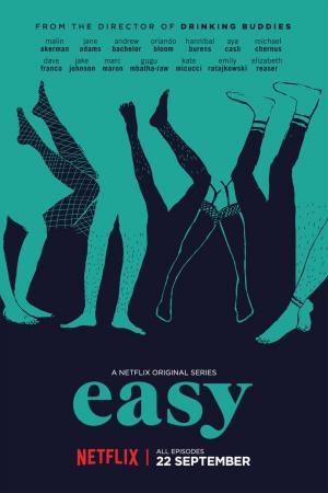Easy (TV Series)