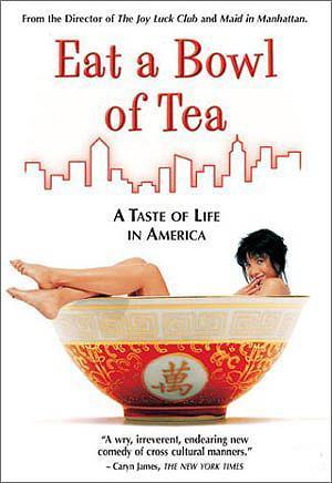 Cómete una taza de té