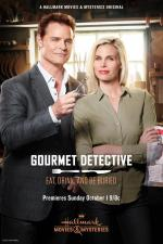 Eat, Drink & Be Buried: A Gourmet Detective Mystery (TV)
