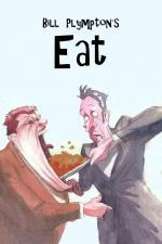 Eat (S)