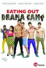 Eating Out: Drama Camp (Eating Out 4)