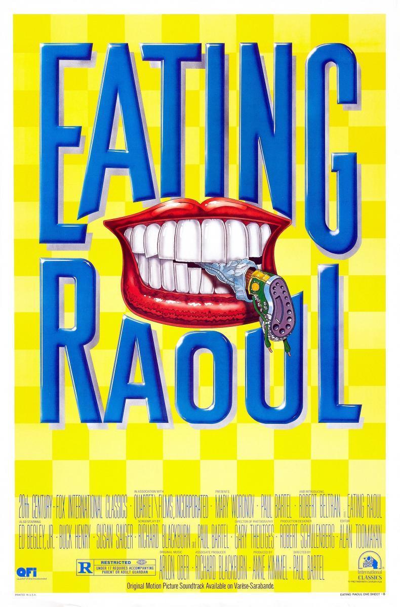 Las ultimas peliculas que has visto - Página 15 Eating_raoul-675726996-large