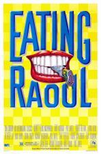 ¿Y si nos comemos a Raúl?