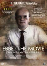 Ebbe: The Movie