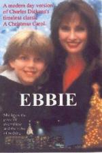 Ebbie (TV)