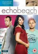 Echo Beach (TV Series)
