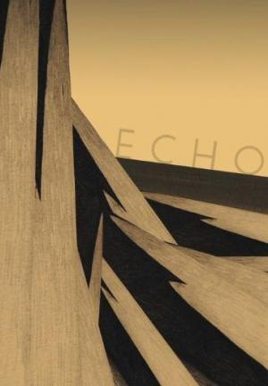 Echo (C)