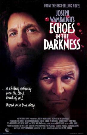 Ecos en la oscuridad (TV)